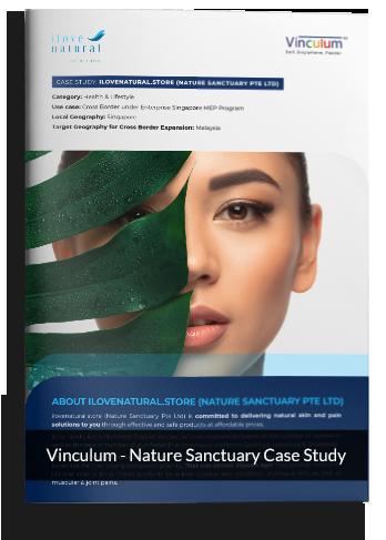 nature-sanctuary-cover-mockup