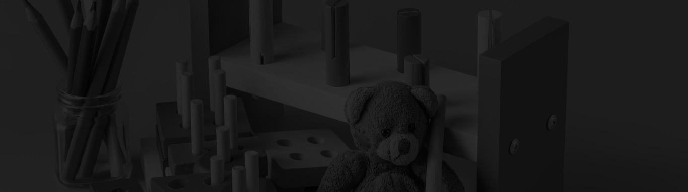 A-Global-Toy-Brand---LP-Banner