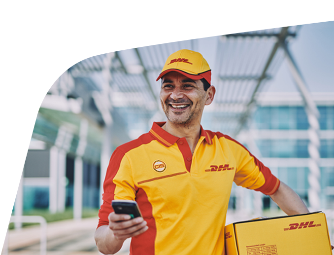 About-dhl