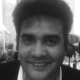 Ajeet Bawa