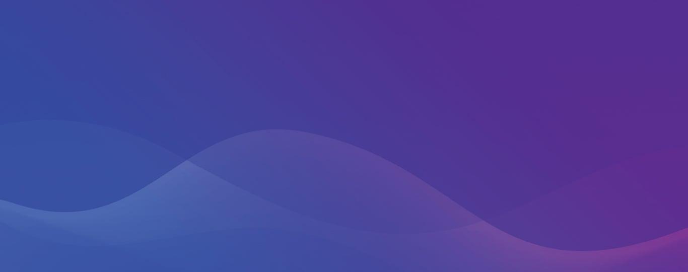 CMS-Webinar---Banner