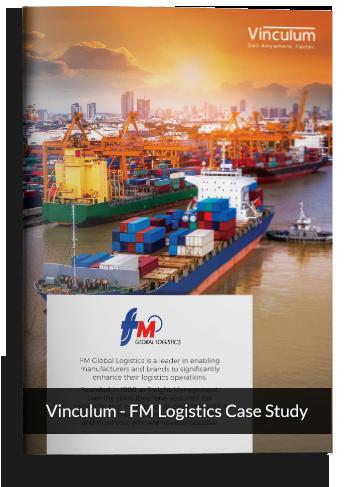 FM-Logistics-Cover-2