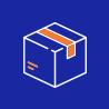 FM-Logistics-Icon-2