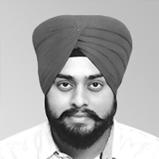 Jaspreet Nandre