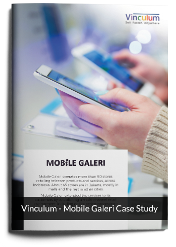 Mobile-Galeri-Cover