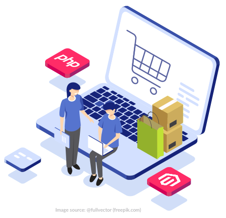 Mobility-and-eCommercnew