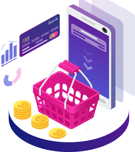 Mobility-and-ecommerce