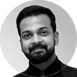 Nikhil-Gupta