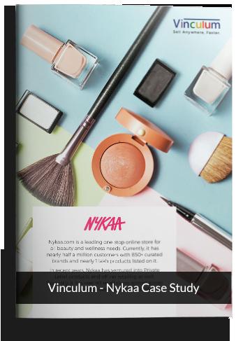 Nykaa-Cover