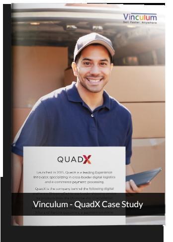 QuadX-Cover