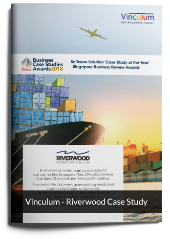 Riverwood-Cover-1
