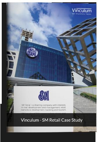 SM-Retail-Cover