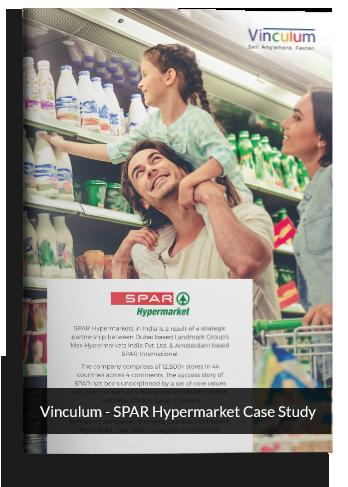 SPAR-Hypermarket-Cover
