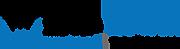 Shipway-Logo-1