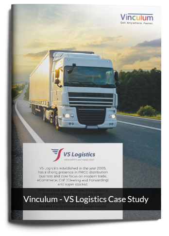 VS-Logistics-Cover
