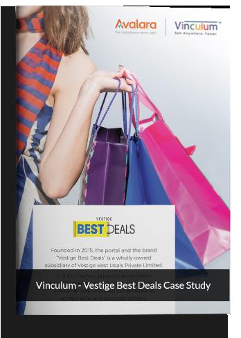 Vestige-Best-Deals-Cover-1