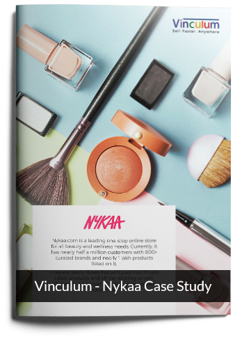 casestudy-cover