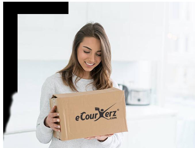 eCourierz-Image