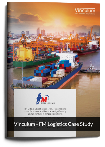 fm-logistics-cover-1