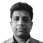rahul-singhal