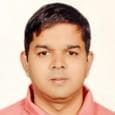 Raju Dhedia