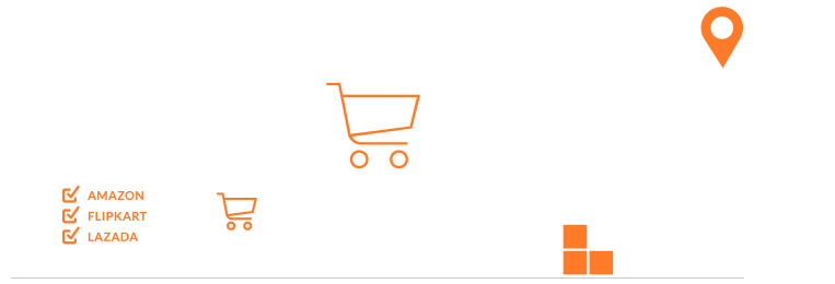 Enabling Seamless Shopping Across Channels