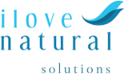 Nature-Sanctuary-Logo