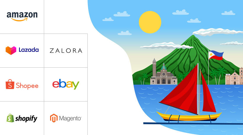 8-best-marketplaces-carts-to-sell-online-in-the-philippines-lazada-zalora-shopee-more