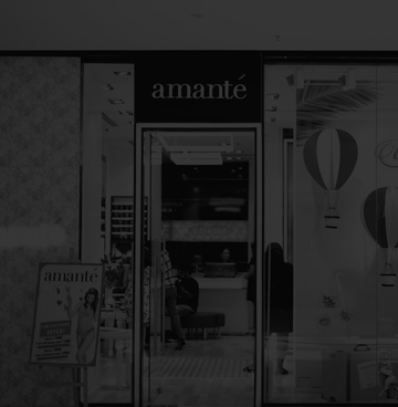 Amante-Banner---Mobile