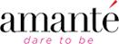 Amante-Logo