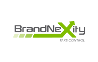Brandnexity-1