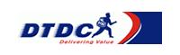 Dtdc-testimonial