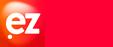 EZ-Mall-Logo