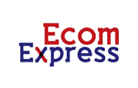 Ecomm-Express