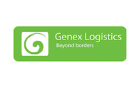 Genex-Logistics