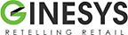 Ginesys-Logo