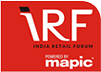 IRF-logo-for-landing-page
