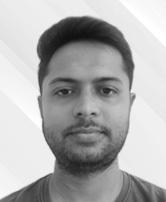 Landing-Page-Image---Mukesh-Kumar