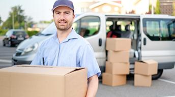 Logistics-Service-Providers