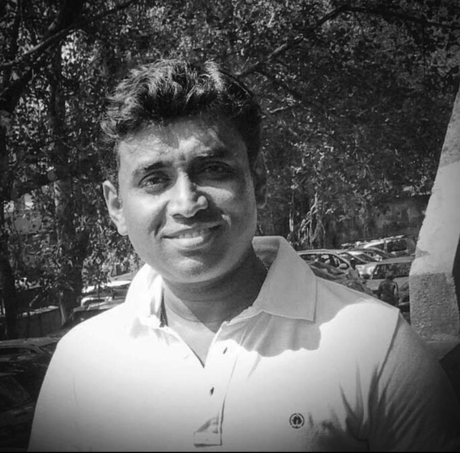 Manoj-jaiswal