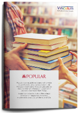 Popular-Cover-1