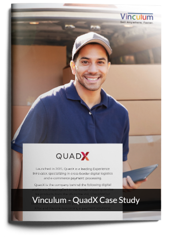 QuadX-Cover-1