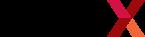 QuadX-Logo