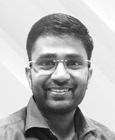 Rahul---Website