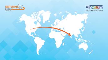 Returns-USA-Cross-Border-Thumb