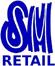 SM Retail