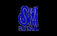SM-Retail