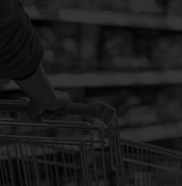 SPAR-Hypermarket-Banner---Mobile