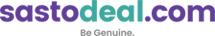 Sastodeal-Logo