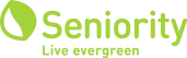 Seniority-Logo